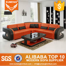 Luxury Sofa Manufacturers Luxury Furniture Luxury Furniture Suppliers And Manufacturers At