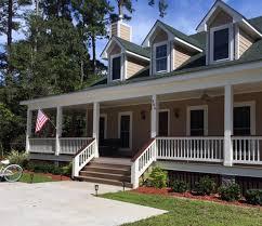Farmhouse With Wrap Around Porch Plans 28 Farmhouse Plans With Wrap Around Porches Wrap Around