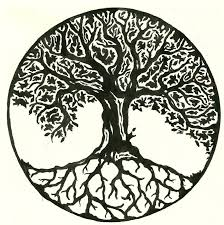 tree symbol do you know what these common symbols are life tattoos tattoo