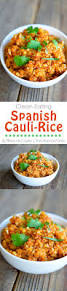 spanish thanksgiving food 17 best images about clean eating on pinterest no bake oatmeal