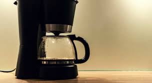 Coffee Pot how to clean a coffee maker hirerush
