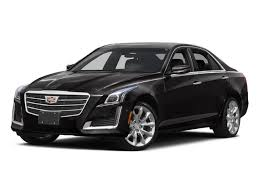 where is the cadillac cts made cadillac cts sedan cts sedan history cts sedans and used