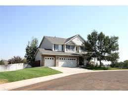 Real Estate For Sale 2605 2605 E 145th Ct For Sale Thornton Co Trulia