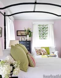 window shades design ideas innards interior