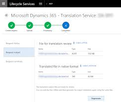 the role of xliff files in the lcs translation service microsoft