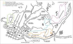 jacksonville oregon jacksonville review woodlands