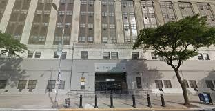 section 8 rentals in nj jersey city nj section 8 housing voucher rentalhousingdeals com