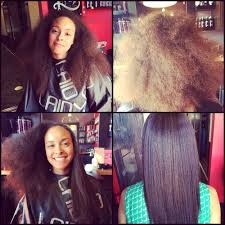 black hair stylists in st pete fl david l hensley hair stylist s dale mabry ta florida