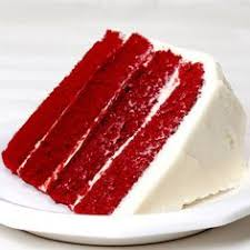 grandmother paul u0027s red velvet cake recipe by paula deen recipe