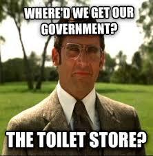 Meme Store - livememe com brick and the toilet store