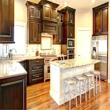 ready made kitchen islands pre made kitchen islands large size of kitchen kitchen island with