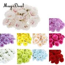 bulk artificial flowers buy bulk artificial flowers and get free shipping on aliexpress