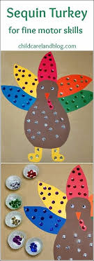 98 best thanksgiving activities for images on