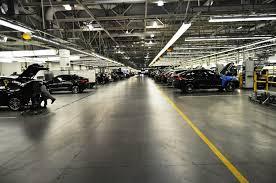 bmw factory tour 100 bmw plant tour pics u0026 report bmw welt museum u0026
