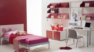 Modern Single Bedroom Designs Beds Design Gray Wowzey Modern Room With Wooden