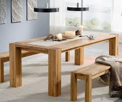 Esszimmertisch Calpe Küchentisch Deko Bestseller Shop Für Möbel Und Einrichtungen