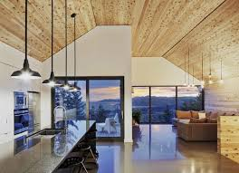 modern barn design contemporary barn homes modern barn design