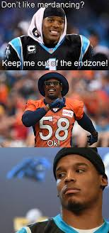 Von Miller Memes - seahawks net the voice of the 12th man view topic the