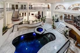 Homes In Buckhead Atlanta Ga For Sale Atlanta Rapper Claims Bonkers Buckhead Party Palace Curbed Atlanta