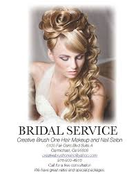 hair stylist in portland for prom 33 best creative brush one hair makeup nail salon and advance
