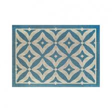 Charleston Rugs Outdoor Patio Rugs Outdoor Area Rugs Starfire Direct