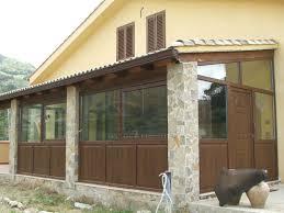 veranda chiusa verande in pvc a palermo godere la sicilia 365 giorni l anno