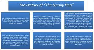 america pit bull terrier club pit bulls and the nanny dog pitbulls go pitbull dog forums