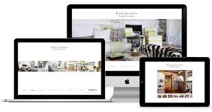 Kate Jackson Interior Design Kate Jackson Interior Design Portfolio Laidlaw Group Laidlaw