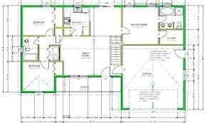 home blueprints free house design blueprints home design blueprint delectable home