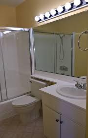 the bathroom store torrance 23314 sesame st torrance ca 90502 rentals torrance ca
