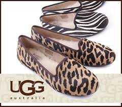 ugg womens alloway shoes zebra ilharotch rakuten global market models in stock now