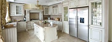 kitchen cabinets erie pa kitchen cabinets pennsylvania cabinet a cabinet refacing a custom