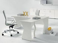 bureau manager espace direction diamant bmbureau furniture mobilier bureau