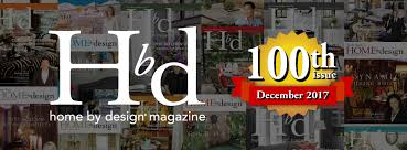 home design magazine facebook home by design magazine accueil facebook