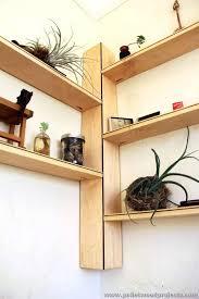 Pallet Wood Bookshelf Wood Shelf Plans Free Storage Shelves Boat Bookshelf Project Ideas