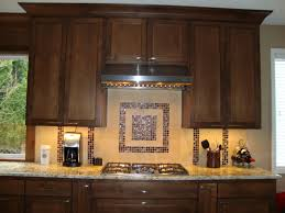 Wood Kitchen Hood Designs by Kitchen Range Hood Ideas Inspirations Also Covers For Pictures