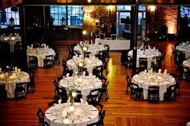 wedding venues durham nc a durham wedding from duke gardens to bay 7