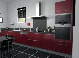 ikea conception cuisine à domicile marchand de cuisine equipee cool cuisine quipe promo quand la