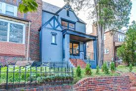 brightwood home returns to market renovated and with a 779k