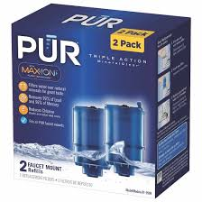 Pur Faucet Adapter Replacement Pur Water Filter Target