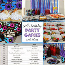Backyard Birthday Party Ideas For Adults by 312 Best Birthday Ideas Birthday Party Ideas Images On Pinterest
