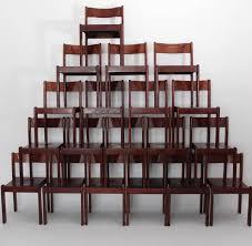 italian furniture modern dining room decor newhouseofart modern