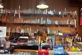 kitchen cabinet supply store bowery kitchen supply stores supplies in new york design 600x400