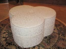 Exotic Living Room Furniture Design by Exotic Living Room Furniture Design Topkapi Ottoman By Jacques