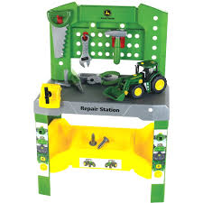 Toddler Tool Benches - play tool bench bench toy tool bench toy work station tool tool