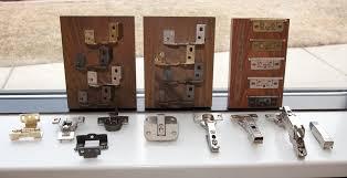 how do i adjust cabinet hinges wood mode cabinet hinge and adjustment better kitchens