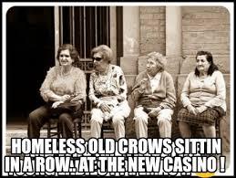 Funny Old Lady Memes - meme maker old lady generator