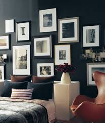 amazing decoration mens wall decor wonderful inspiration masculine
