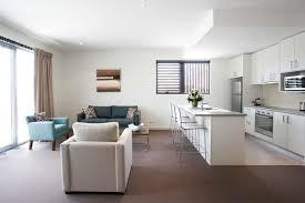 Kitchen Living Room Divider Ideas Living Room Outstanding Modern Living Room Living Room Dining
