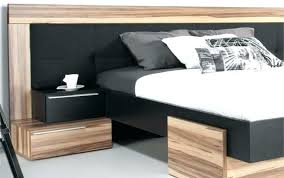 chambre adulte compl鑼e pas cher lit adulte complet chambre adulte complte design laque brillante